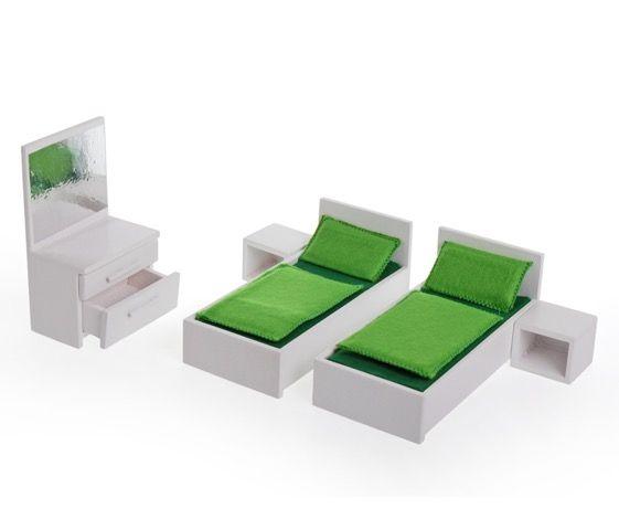 Möbel Set Schlafzimmer