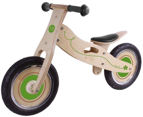 Laufrad / Babybike
